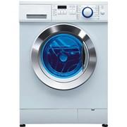 Ремонт стиральных машин с выездом на дом. фото
