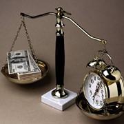 Юридические услуги. Взыскание долгов. Розыск должников фото