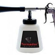 Торнадор Z-020 фото