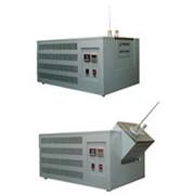 Аппарат АТЗ-70 для определения температуры застывания нефтепродуктов фото
