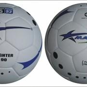 Футбольний мяч Machuka Fighter 90 фото