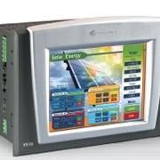 Промышленный контроллер Unitronics Vision V570 фото