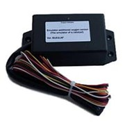 Эмулятор исправного каталитического нейтрализатора B1S1LAF фото