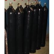 Cмесь сварочная МIX - 1, 40 литров фото