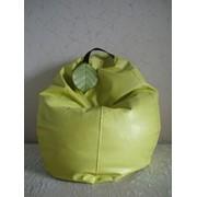Кресло - мешок Груша фото