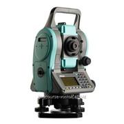 Тахеометр Nikon Nivo 5M фото