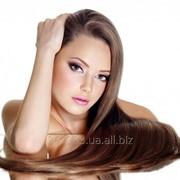 Шампунь восстанавливающий для жирных волос 250 мл. фото