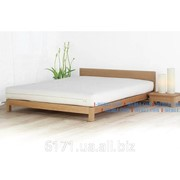 Кровать Невада фото