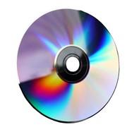 Прокат компьютерных дисков CD-ROM фото