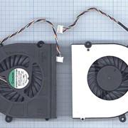 Вентилятор (кулер) для ноутбука Dell Insprion One 2020 фото