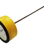 Термометр аналоговый LEITENBERGER AZ 188UA фото