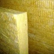 Каменная вата Роклайт 600*1200*50 мм (мультипак)(РФ) (0,432 м3 в пач) фото