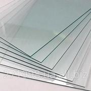 Cтекло листовое 2,6мм марки Caspian Crystal® Сlear фото