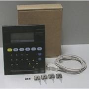 Свободно программируемый панельный контроллер С2010-7121-01-5 фото