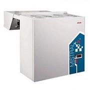 Моноблок низкотемпературный Ariada MISTRAL ALS 330T фото