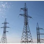 Станции электрические на биомассе «под ключ» фото