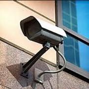 Электромонтажные работы сигнализации и видеонаблюдения.Обслуживание систем безопасности фото