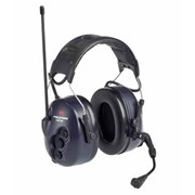 Комунікаційна гарнітура Lite Com 446 (MT53H7A4400-EU) SNR 32дБ фото