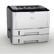 Принтер Ricoh Aficio SP 3510DN фото