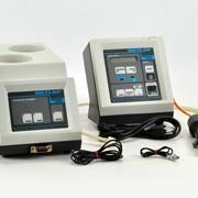 Оборудование дозировочное фото
