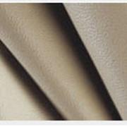 Натуральная кожа для одежды фото