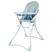 Детский стульчик для кормления C-H / 1,2,3-link фото