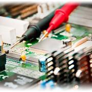 Ремонт, установка, прошивка русификация(ПК, Ноутбук, Планшет, Телефон) фото