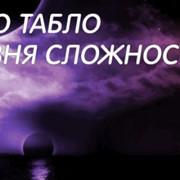 Метеостанции фото