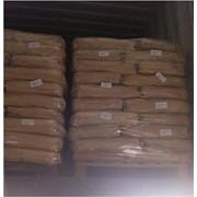Хлорированный полиэтилен - порошок белого цвета CPE135 A фото