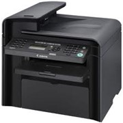 Принтер МФУ CANON i-sensys MF-4450 фото
