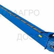 Конвейер ленточный КЛ-С300 фото