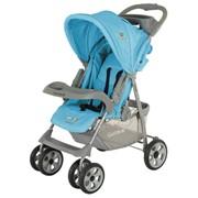 Коляска детская прогулочная Quatro Imola 03 фото