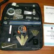 Комплект для визуального контроля ВИК, ВИК-1 фото