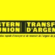 Western Union фото