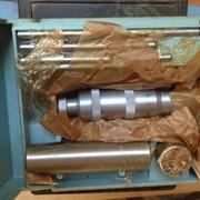 Глубиномер микро-метрический ГИ-100 фото