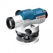 Оптический нивелир строительный Bosch GOL 32 D фото