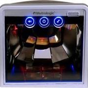 Сканер штрих-кода MK 7820 Solaris фото