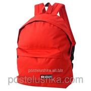 Рюкзак молодежный Enrico Benetti 54121017 фото