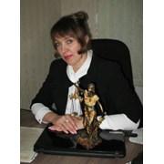 Адвокат по 290 статье УК РФ получение взятки фото