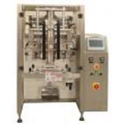 Пневмоцилиндр для DP-520 SC 63*100 фото