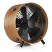 Универсальный вентилятор Otto фото
