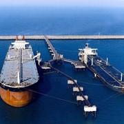Дизельное топливо (Gaz oil) D2 GOST 305-82, условия CIF ASWP фото