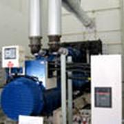 Поставка энергетического оборудования фото