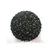 Активированный уголь ДАК фото