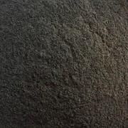 Перец черный молотый в/с. фото