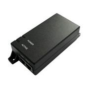 PoE Адаптер (Инжектор) PS201 фото