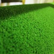 Трава искусственная Карат фото