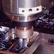 Карусельная обработка металла фото