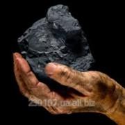 Уголь АК (сухой рассев) Ккал/кг 7200 фото