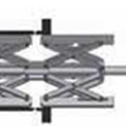 Внутренние ручные центраторы IMC фото